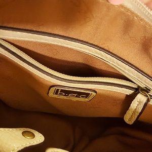 b.o.c. Born Concept Bags - b.o.c. Born Concept Shoulder bag